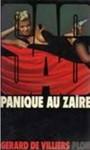 Panique au Zaïre