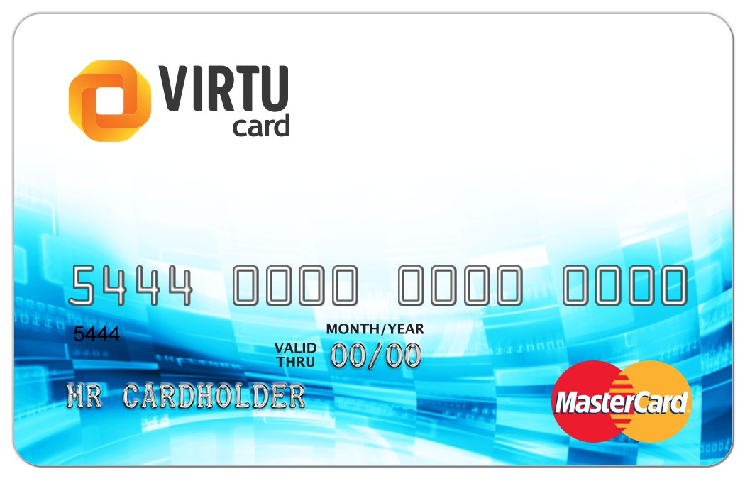 1$ Mastercard Virtual Card. GODADDY WORKS. GOOD PRICE.
