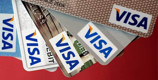 1$ WITHOUT 3DS 02/20  VISA Virtual Card. WARRANTY.