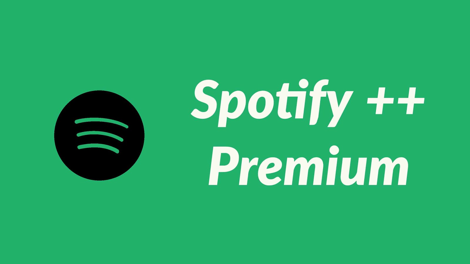 SPOTIFY PREMIUM | 1 YEAR | MOMENTAL ACTIVATE + WARRANTY