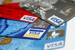 1€ EUR 3ДС MASTERCARD Virtual Card. RUS BANK.