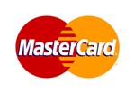 100 р 3ДС MASTERCARD Virtual Card. RUS BANK.