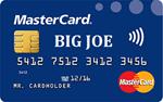 1$ (3ДС ) MASTERCARD Virtual Card. ГАРАНТИЯ.