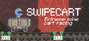 Swipecart (STEAM ключ) | Region free