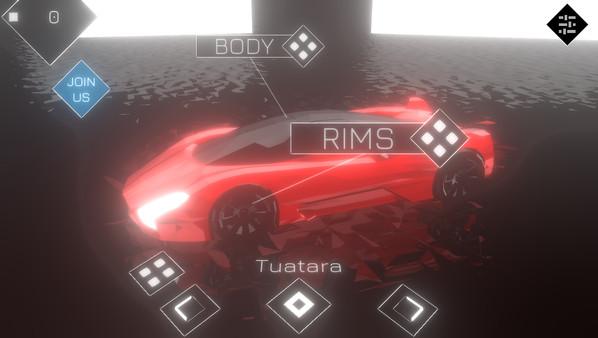 Music Racer (STEAM key) | Region free 2019
