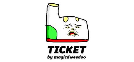 Ticket (STEAM key)   Region free 2019