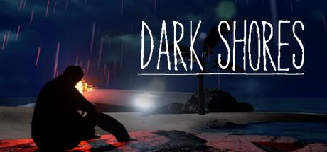 Dark Shores (STEAM key)   Region free 2019