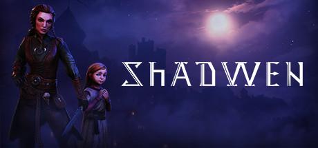 Shadwen (STEAM key) | Region free 2019