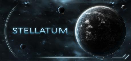 STELLATUM (STEAM key) | Region free 2019