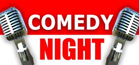 Comedy Night (STEAM key) | Region free 2019