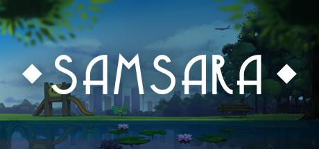 Samsara (STEAM key) | Region free 2019