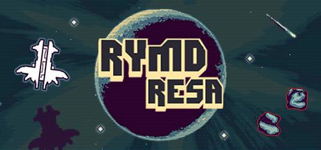 RymdResa (STEAM key) | RU + CIS 2019