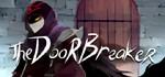 The Doorbreaker (STEAM ключ)   Region free