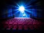 Создание с ноля online-кинотеатра с доходом от $1000