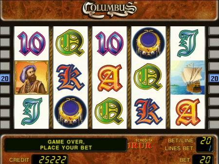 Онлайн казино Гудман казино Азії әкімінің
