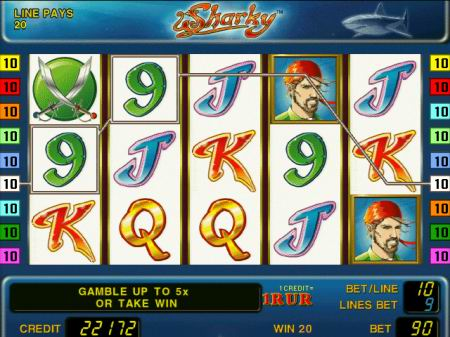 online casino payment system