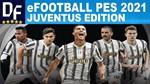 eFootball PES 2021 - Juventus Edition [STEAM] 🌍GLOBAL