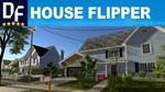 House Flipper [STEAM] 🌍GLOBAL ✔️PAYPAL