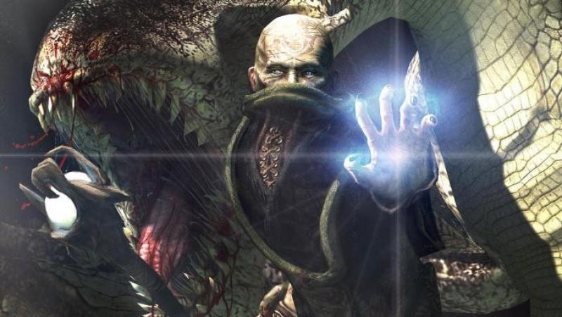 Купить dark messiah of might and magic (row   steam   hb) и скачать.