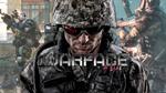 Изображение товара Random Warface 1-75 ранг + подарок