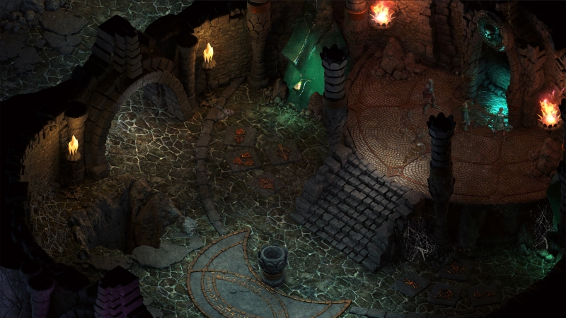 Pillars of Eternity Hero Edition (Steam) + ПОДАРОК