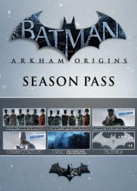 batman arkham city activation key