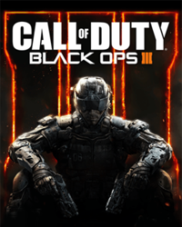 Call Of Duty: Black Ops 3 III NUKETOWN Edition (Steam)