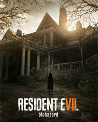 RESIDENT EVIL 7 BIOHAZARD (Steam) + GIFTS