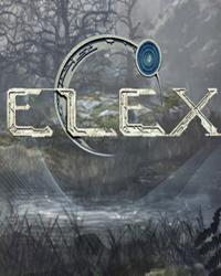 ELEX (STEAM) KEY IS IMMEDIATELY + GIFT
