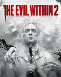 The Evil Within 2 (Steam) INSTANTLY + GIFT