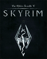 THE ELDER SCROLLS V: SKYRIM (STEAM) INSTANTLY + GIFT