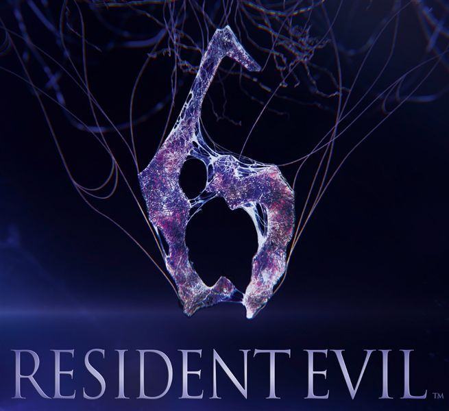 RESIDENT EVIL 6 (STEAM)  INSTANTLY + GIFT