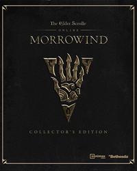 Фотография the elder scrolls online: morrowind + tamriel + подарок
