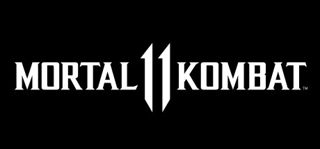 MORTAL KOMBAT 11 (STEAM) INSTANTLY + ПОДАРОК