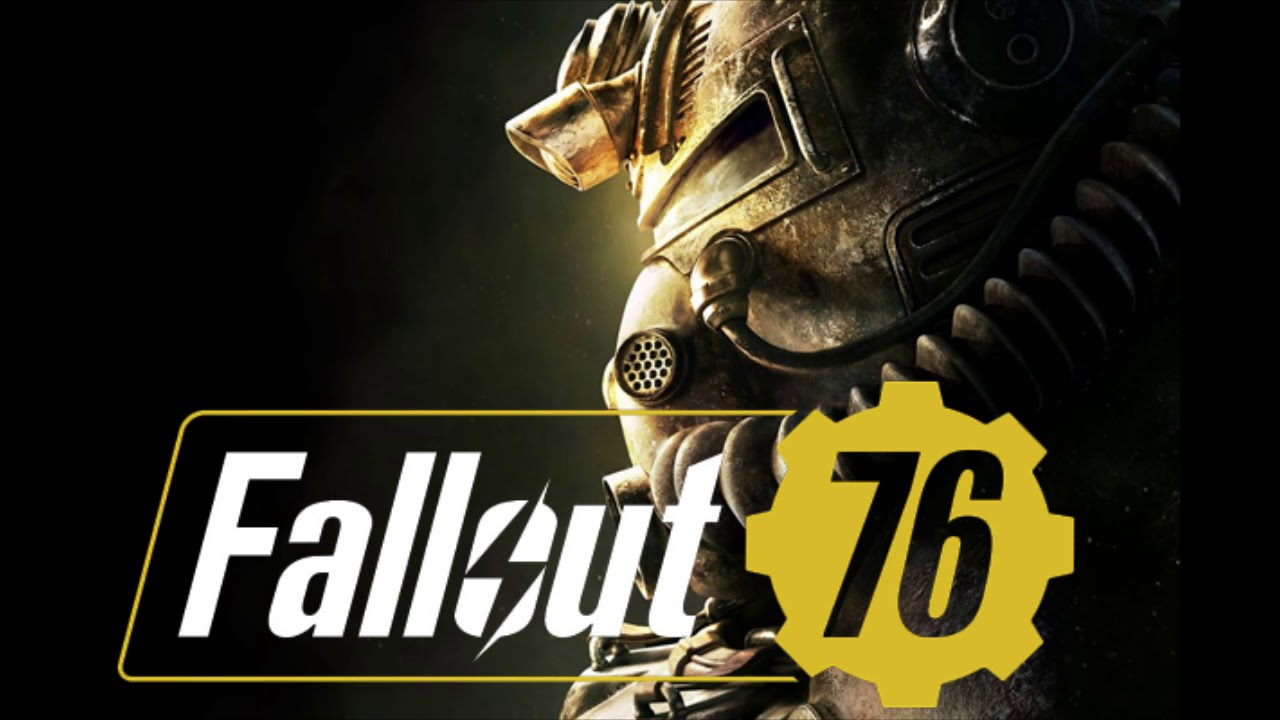 FALLOUT 76 (BETHESDA.NET) IN STOCK + GIFT