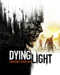 DYING LIGHT ENHANCED (STEAM) INSTANTLY + GIFT