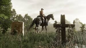 RED DEAD REDEMPTION 2 IN STOCK + ONLINE + GIFT