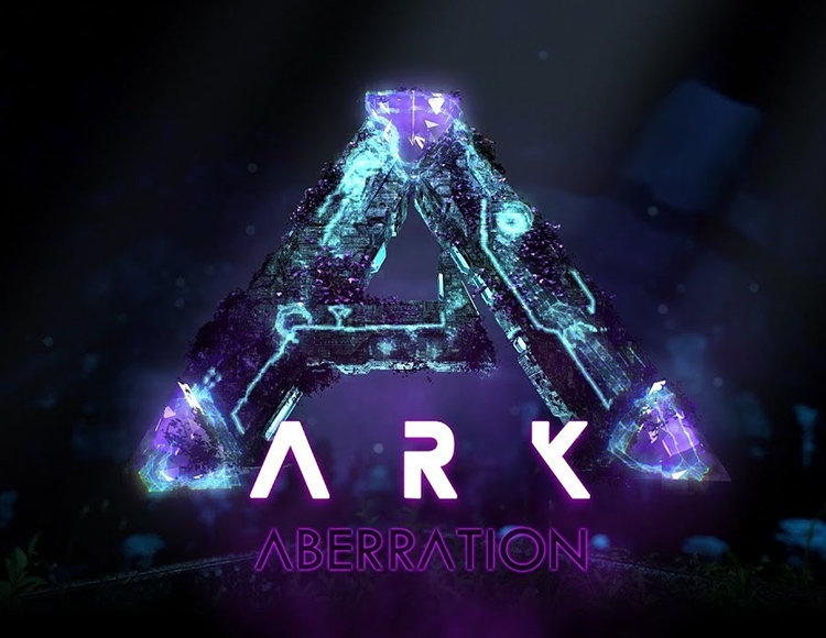 ARK ABERRATION EARTH EXPANSION PACK (STEAM) REGION FREE
