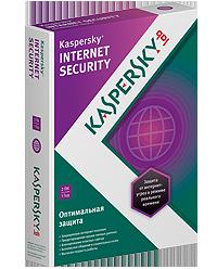 Касперский веб 2014 с ключом