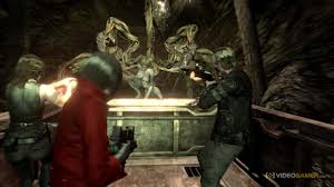 Resident Evil 6 (Steam) + discount + GIFTS