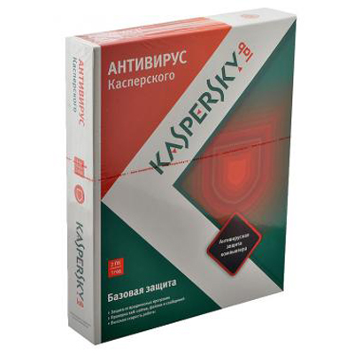 KASPERSKY CRYSTAL 2 PC 1 year + DISCOUNTS