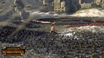 Total War: WARHAMMER The King and the Warlord (Steam)