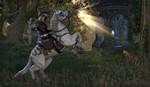 The Elder Scrolls Online: Tamriel Unlimited REGION FREE