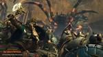 Total War: WARHAMMER  (Steam)  + GIFT