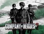 Company of Heroes 2 (Steam) + ПОДАРКИ + СКИДКИ