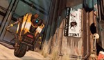 BORDERLANDS 3 (EPIC GAMES) В НАЛИЧИИ