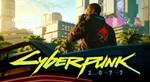 CYBERPUNK 2077 (GOG) + БОНУС ПРЕДЗАКАЗА + ПОДАРОК