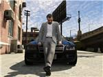 Grand Theft Auto V 5 (GTA 5) +DISCOUNT + GIFT