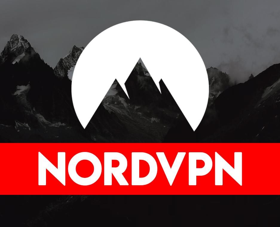 Фотография nordvpn premium ⭕ vpn 6 - 48 мес ◼ гарантия + бонус 🎁