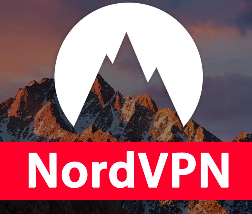 Фотография nordvpn l подписка 6-36 месяцев l гарантия